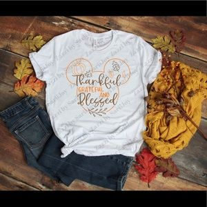 Micky Mouse Fall shirt